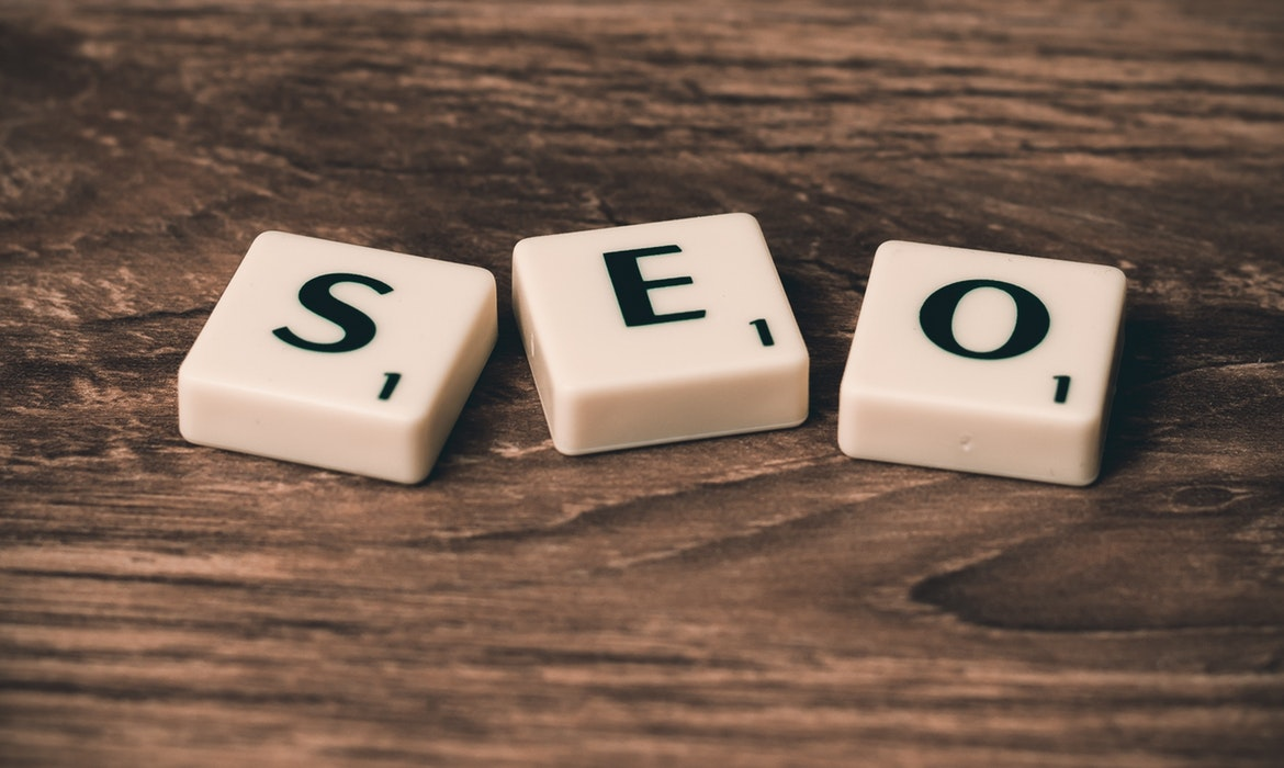seo first - Search Engine Optimization