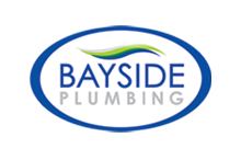 Bayside plumbing 1 - Why Choose Us