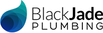 blackjade trim - Online Results
