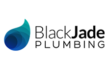 blackjade - Website Design