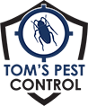 toms pest trimmed - Online Results