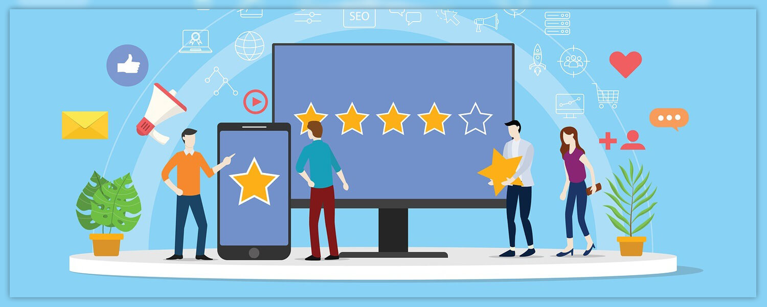 featured img 10 - Why Your Business Online Reviews Matter?