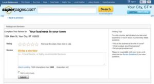 featured img 6 300x164 - How to Get Reviews for Your Business?