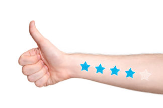 post7 img 1 - Are Social Reviews Good or Bad for Business?